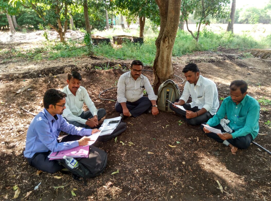 evaluation kadegaon block-sangali 2.jpg
